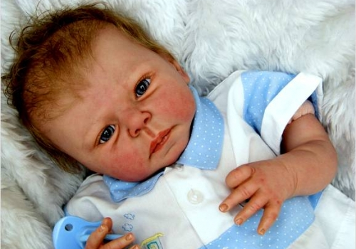 Reborn Baby Dolls Lifelike Amp Realistic Reborns For Sale